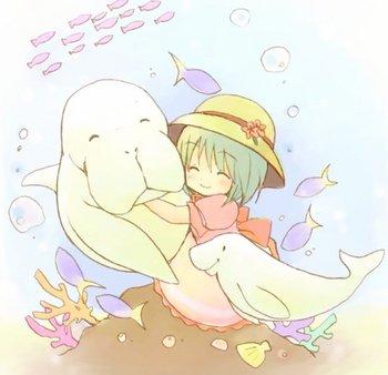 dugon-blog.jpg